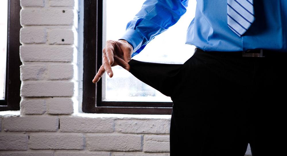 Competencia anula el registro de morosos de la banca