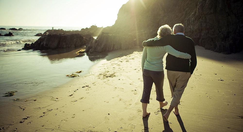 El Gobierno modificará la fiscalidad de las pensiones, pero no la de vivienda