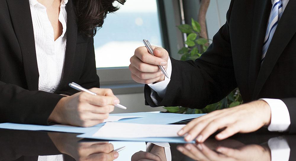 La contratación indefinida y la ocupación a tiempo parcial aumentarán durante el 2007