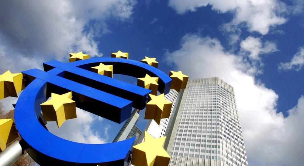 El Euribor se sitúa por debajo del 5%