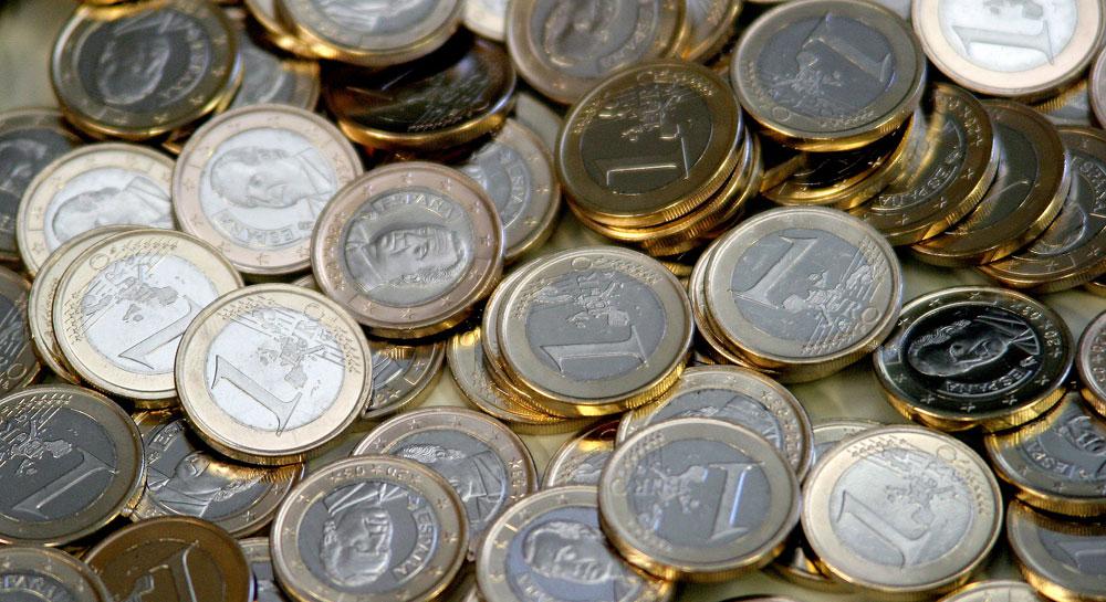 Redución de capital en Sociedad Limitada