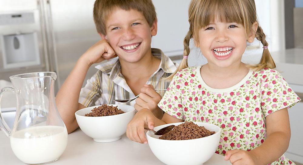 Los niños de la UE se beneficiarán de un sistema más rápido para el cobro de pensiones alimenticias procedentes del extranjero