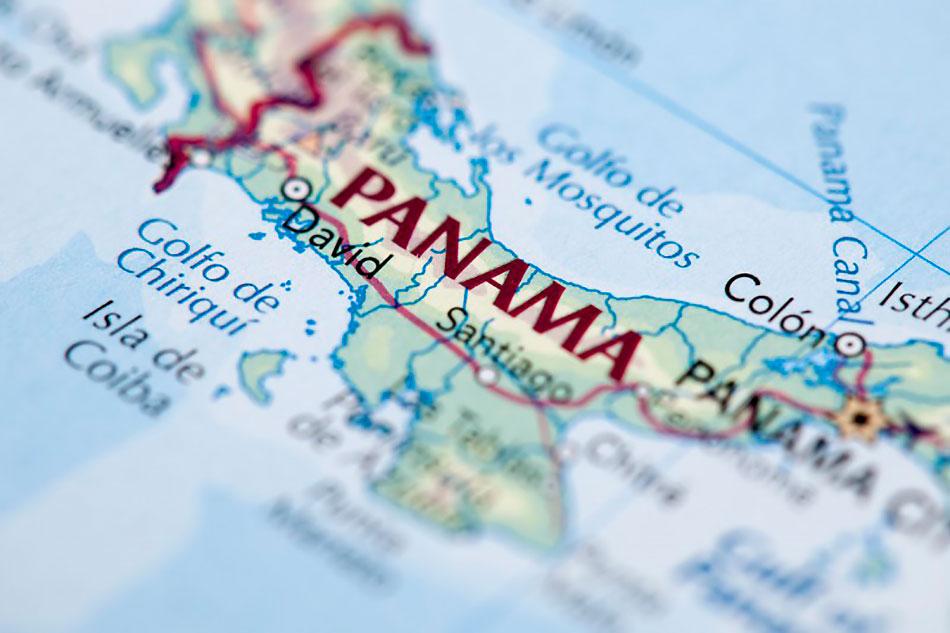 Papeles Panamá