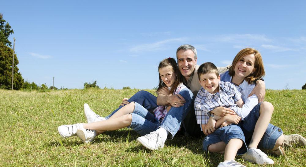 Fiscalidad del rescate en el seguro de vida