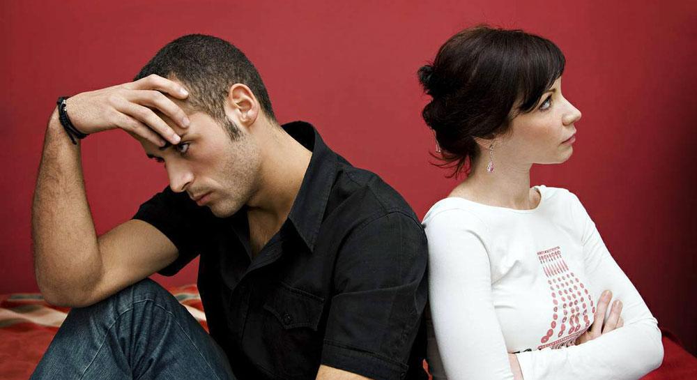 Estadística de Nulidades, Separaciones y Divorcios Año 2010