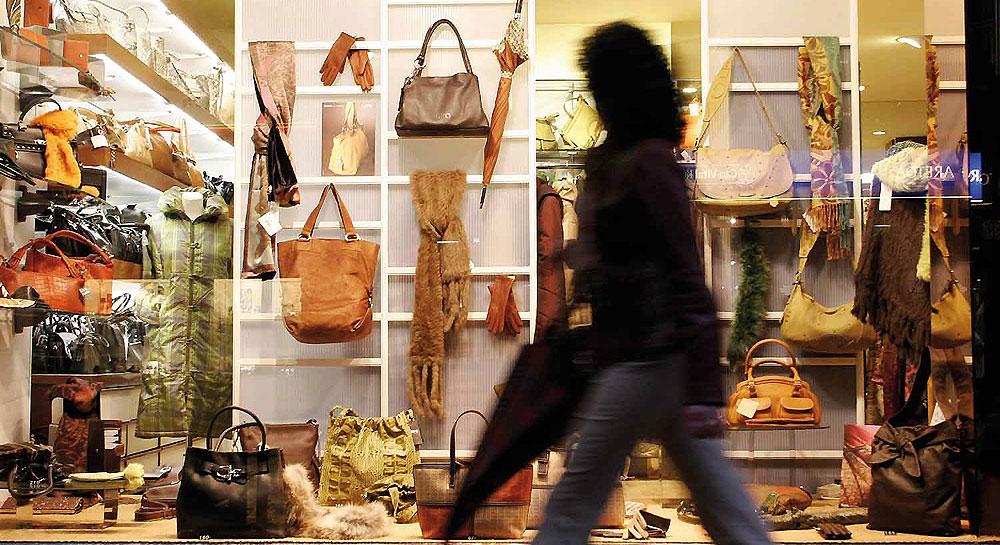 Dies festius 2008 que poden obrir els comerços