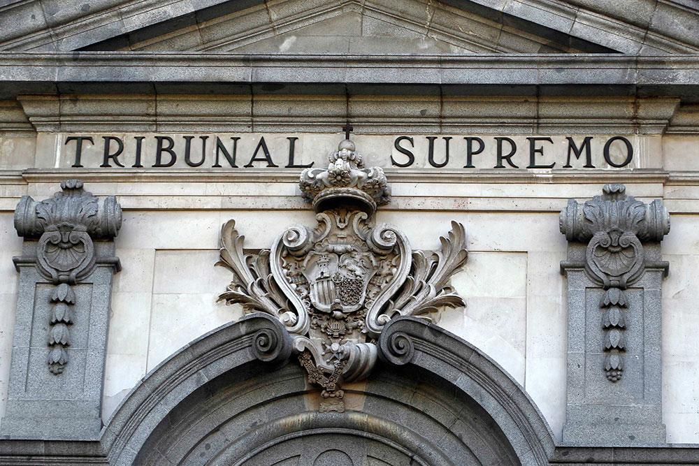 El CGPJ y el Consejo General de Procuradores impulsarán la mediación intrajudicial