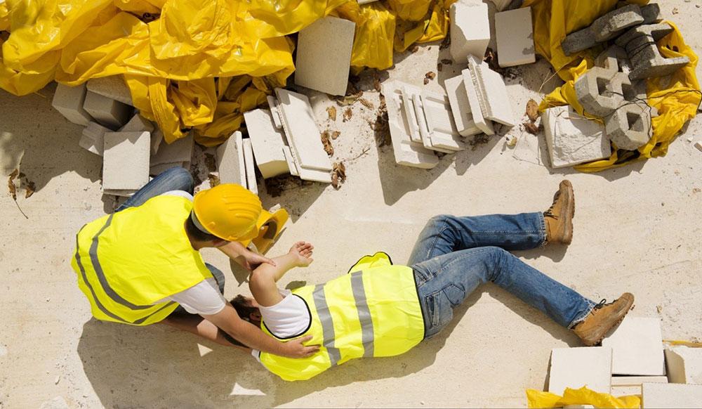 Es accidente laboral el sufrido por un trabajador horas después de concluir su jornada